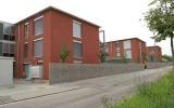 Dornacherstrasse,4147 Aesch