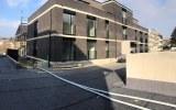 Neubau Wohnüberbauung Chäppelimatten, 4103 Bottmingen