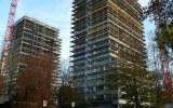Schoren Hochhaus Basel
