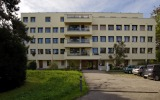 Bethesda Spital, Basel
